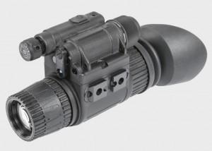 FLIR Armasight MNVD-40
