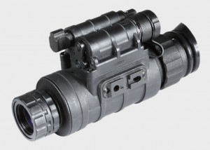 FLIR Armasight Sirius