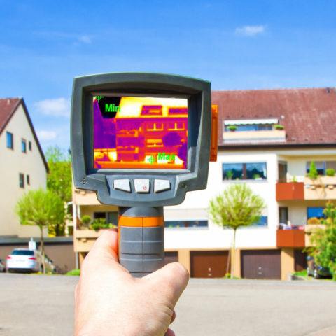 infrapunakaamera-kasutusvaldkonnad-ehitus-pildid-02