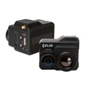 FLIR Duo Pro