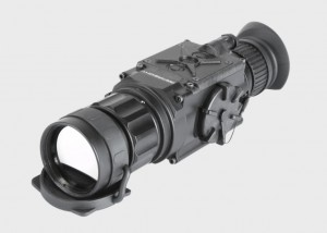 Armasight Prometheus 3-12 x 50mm